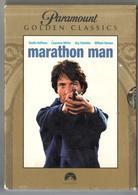 DVD Marathon Man Avec Dustin HOFFMAN - Drama