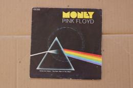 PINK FLOYD MONEY SP DE 1973 ROCK PSYCHE - Rock