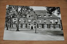 4515- Wallfahrtsort Kevelaer, Priesterhaus - Christentum