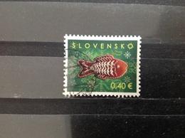 Slowakije / Slovakia - Kerstmis (0.40) 2011 - Slowakije