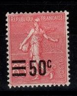 YV 224 N* Semeuse - France