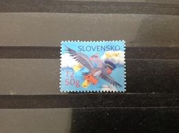 Slowakije / Slovakia - Persoonlijke Postzegel (T2) 2016 - Slowakije