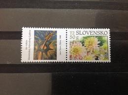 Slowakije / Slovakia - Groetzegel (T2) 2008 - Slowakije