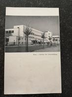Bonn (NRW) Institut Für Lehrerbildung 19?? - Bonn