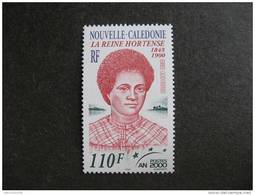 Nouvelle-Calédonie: TB N°826, Neuf XX . - Nueva Caledonia