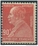 France (1927) N 243 ** (Luxe) - France