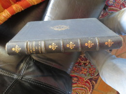 Les Arts Et Métiers Au Moyen Âge. -1889- - Boeken, Tijdschriften, Stripverhalen