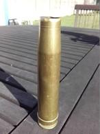 +++Douille 20mm Flak+++3 - Armes Neutralisées