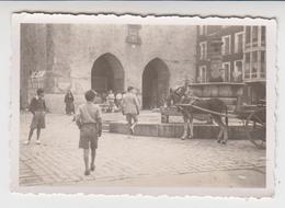 B 446 /  DEBA En Basque Ou DEVA En Espagnole / Commune Du Guipuscoa (communoté Autonome Basque En Espagne)1935 - Lieux
