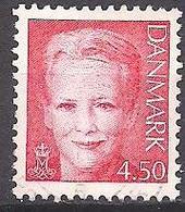 Dänemark  (2004)  Mi.Nr.  1356  Gest. / Used  (15aa20) - Danimarca