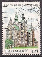 Dänemark  (2006)  Mi.Nr.  1428  Gest. / Used  (15aa04) - Danimarca