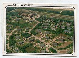NETHERLANDS - AK 332533 Nieuwvliet - Sonstige