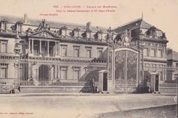 TOULOUSE - Palais Du Maréchal - Toulouse