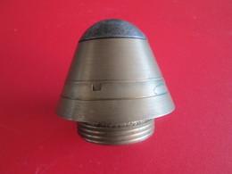 Fusée D'obus Dopp Z 16  Inerte - Sammlerwaffen