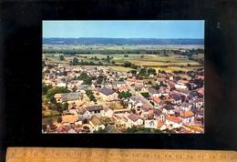 JUILLAN Hautes Pyrénées 65 : Vue Générale Aérienne 1988 - Autres Communes