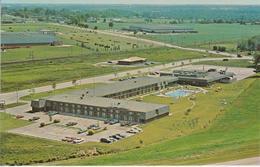 CPSM Brantford - Holiday Inn - Ontario