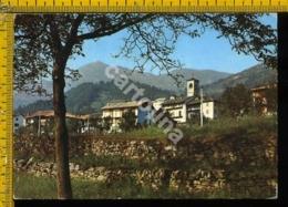Torino Drusacco Canavese - Italia