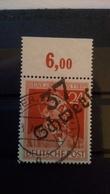 Mi III B? High CV:120?! - Sowjetische Zone (SBZ)