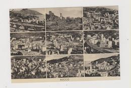 Genova Recco Saluti Da - Genova (Genoa)