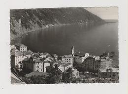 Genova Camogli Punta - Genova (Genoa)