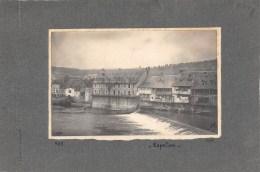 PHOTOGRAPHIE   AVEYRON  ESPALION 1930 - Lieux