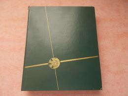 Lot N° 173 Collection D'allemagne Orientale Neufs Ou Obl.   / No Paypal - Francobolli