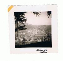 Photo ( +/- 6 X 6 Cm)  MERY (Tilff ) Panorama En 1942  (b187) - Places