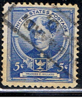 US 1311 // Y&T 426 // 1940 - United States