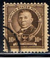 US 1312 // Y&T 427 // 1940 - Usados