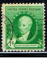 US 1323 // Y&T 438 // 1940 - United States