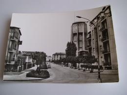 Rovigo -  Via Benvenuto Da Garofano - Rovigo