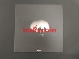 "OASIS Lyla 1989 UK 12"" Promo Ltd Edition 770 Copies / 240 Gram Heavyweight Vinyl - Rock"