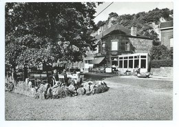 Yvoir Café Jérôme - Yvoir