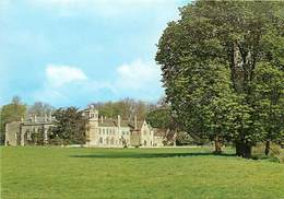 CPSM Lacock Abbey                      L2673 - Angleterre