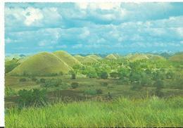 Philipines Bohol - Philippines