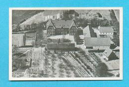 CPA  DANEMARK  ~  ODENSE  ~  Seden Enggaard  ( 1939 )  2 Scans - Danemark