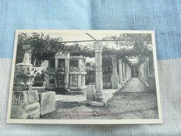 Monument - Cartoline