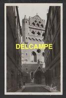 DF / 31 HAUTE GARONNE / TOULOUSE / EGLISE DU TAUR - Toulouse