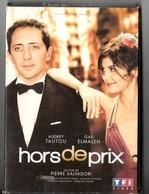 DVD Hors De Prix Gad El Maleh Et Audrey Tautou - Comedy