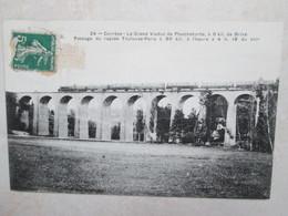 Le Grand Viaduc - Brive La Gaillarde