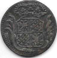 *groningen Duit 1771 Vf++ - [ 5] Monnaies Provinciales
