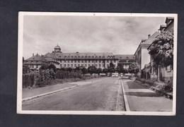 Vente Immediate Lahr Schwarzwald Max Plank Gymnasium ( Gebr. Metz) - Lahr