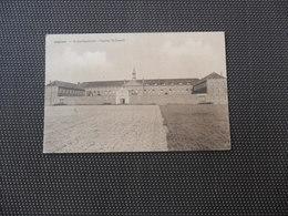 Iseghem - Izegem  :    Institut St. Joseph - Izegem
