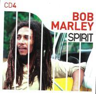 "Bob Marley   ""  Sun Is Shining  "" - Reggae"