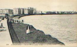 EGYPTE – ALEXENDRIA « Ras-el-Tin New Quay» - Ed. LL, Paris - Alexandrie