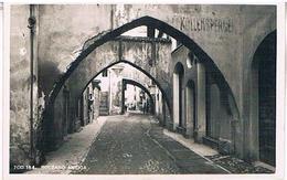 Bolzano   Antica    TBE     IT1183 - Bolzano