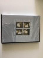 Rox DVD The Beatles - A Hard Day's Night Edizione Italiana Dvd ..... Nuovo - Documentari