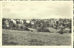Plainevaux -- Panorama. (2 Scans). - Neupre