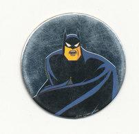 POG  BATMAN  30 - Jeux De Société
