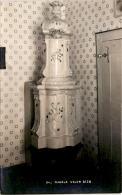 Aus Schloss Valer (2158) * 1912 - Italia